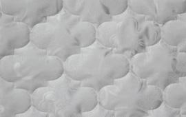 Бурлетная стежка, D2125 (6x3x0) Materassi