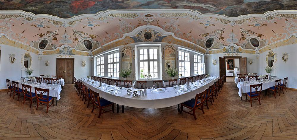panorama-roemischer-kaiser