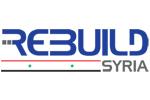 rebuild-syria