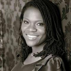 Daphne Kasambala Sapelle founder businesswoman female entrepreneur