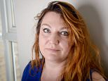 Marina Adams, 44, was raped by illegal immigrant Alexander Volynets