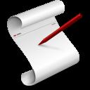 script,editor