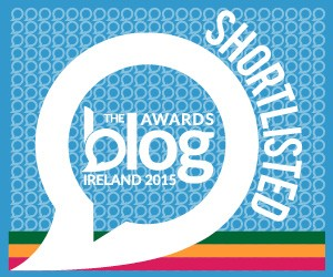 Blog Awards 2015 Short Listed-300x2503