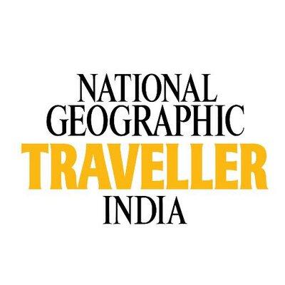 NatGeoTravellerIndia