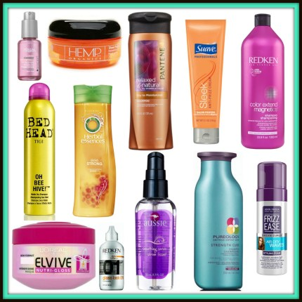 Professional-Products-Drugstore-Brands