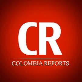 Colombia News | Colombia Reports