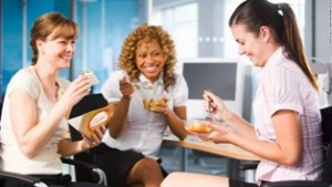 Sumber: http://i2.cdn.turner.com/cnnnext/dam/assets/120709042357-workplace-happiness-horizontal-large-gallery.jpg