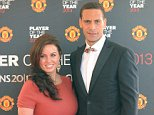 Rio Ferdinand has spoken out about his wife's death in a new documentary for the BBC