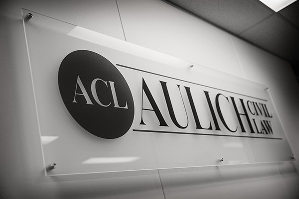 acl-sign