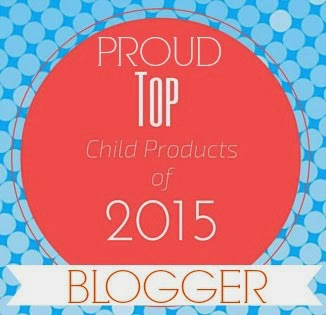 Top Toys 2015