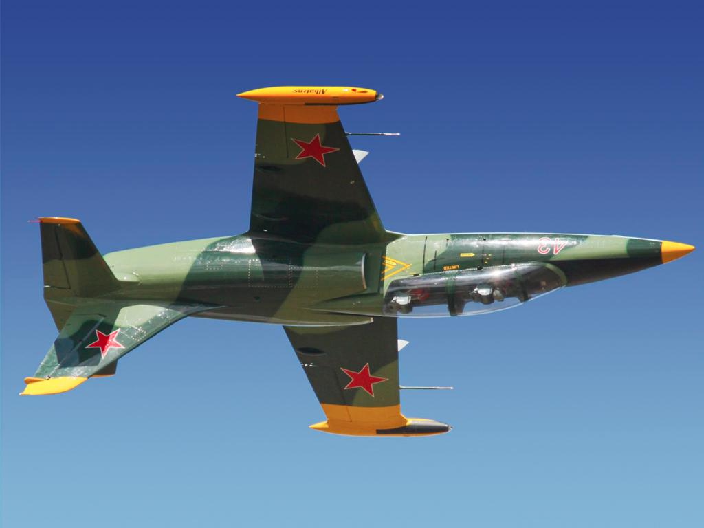 jetfighter_mission_04
