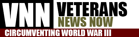 Veterans News Now