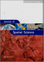 Journal of Spatial Science