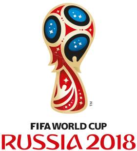 2018 FIFA World Cup Russia - Qualifiers