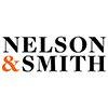 Nelson & Smith