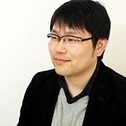 古川 勝也 氏
