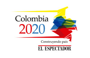 LOGO-COLOMBIA-2020