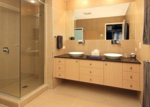 Brisbane-Home-Renovation-(8)