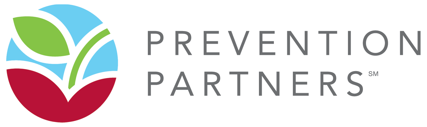 PreventionPartners_Web