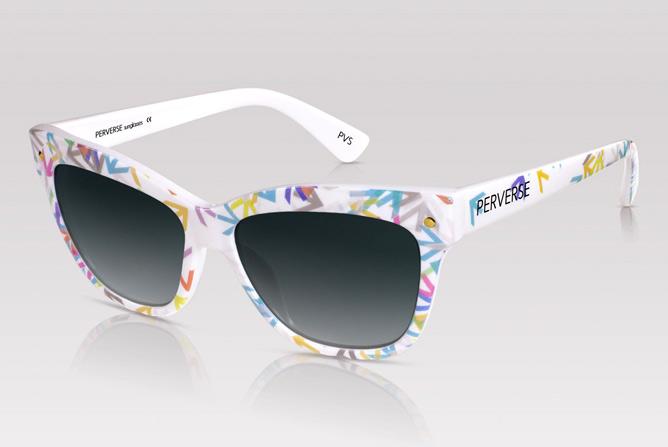 Toni Ko Privy Interview PERVERSE Sunglasses Coachella Sponsor Festival16