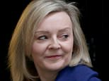 Lord Chancellor Liz Truss is considering changes to the rules governing personal injury payouts