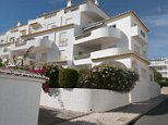 The apartment Madeleine McCann vanished from in May 2007 has been sold to a British gran