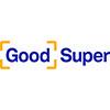 Good Super