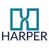 Harper Partners