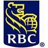 RBC Australia