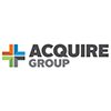 The Acquire Group