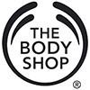 The Body Shop Australia