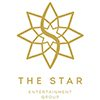 The Star Entertainment Group