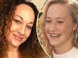 Two years after race-faker Rachel Dolezal (pictured) was exposed for living secretly as a black woman, she insists in her new memoir that she did nothing wrong