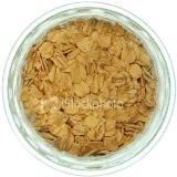 oats: