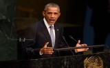 Many Americans lukewarm on Obama Keystone pipeline rejection
