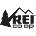 REI Outdoors Equipment