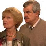 Bernard-and-Brenda-Balderdash