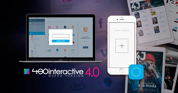 480interactive