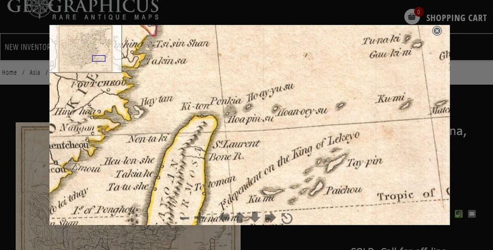 cruttwell1799_geographicus-com