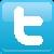 twitter-icon-50x50