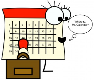 where-to-mr-calendar