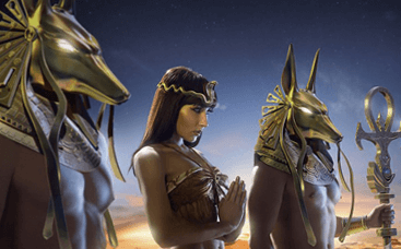 казино фараонбет