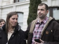 Christian Bakers Who 'Lost Everything' for Refusing Gay Wedding Cake Appeal Verdict
