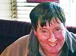 Michael Dunn, pictured, was jailed for 27 years for raping and molesting four women over five decades. One of his victims has revealed she 'loved' him despite 21 years of abuse