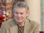 Martin Clunes has undergone a mysterious cosmetic treatment which he wants to keep private to avoid becoming the target of 'mockery and jokes'