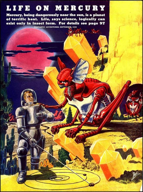 vintage-aliens-2