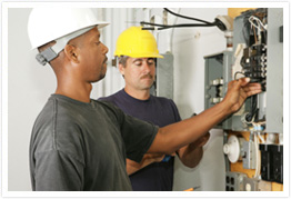 Electrical Services Downey