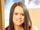 Karen Danczuk has launched an extraordinary attack on the parents of Madeleine McCann