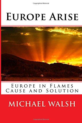 europe-arise