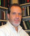 Dr Martin R. Zammit